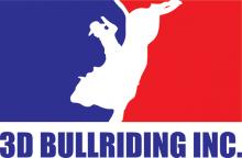 3D Bull Riding Inc.